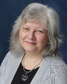 Michelle Doran
