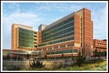 Cancer_Hospital